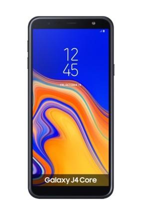 Samsung Galaxy J4 Core 16 GB Siyah Cep Telefonu