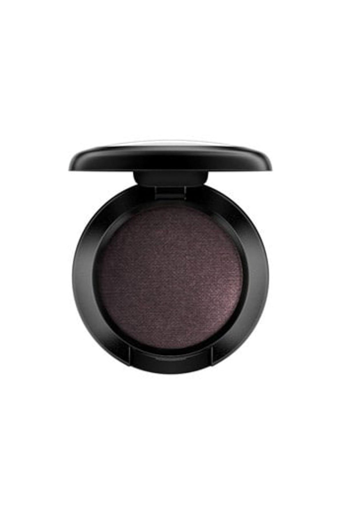 M.A.C Göz Farı - Eye Shadow Smut 1.5 g 773602024834 1