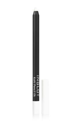 INGLOT Göz Kalemi - Kohl Pencil Rise & Shine 06 1.2 g 5907587120266
