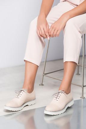 İnci Açık Pembe Kadın Ayakkabı 120130002102