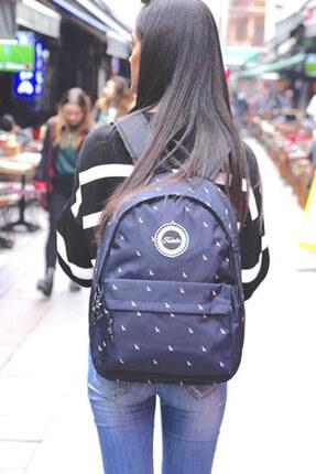 Fudela Unisex Outdoor Backpack Sırt Çantası FE56