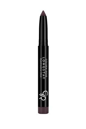 Golden Rose Dayanıklı Kalem Göz Farı - Longstay Eyeshadow Stick No: 14 8691190608149
