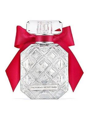 Victoria's Secret Paris Edp 100 ml Kadın Parfümü 667542056850
