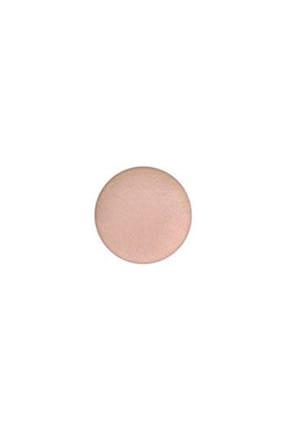 M.A.C Göz Farı - Refill Far Naked Lunch 1.5 g 773602066186