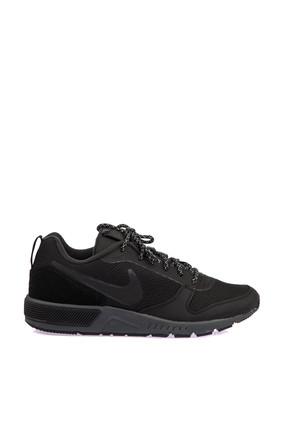 Nike Erkek Spor Ayakkabı - Nightgazer Trail - 916775-002