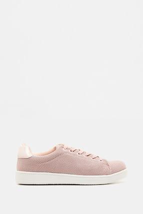 Koton Kadın Pembe Casual Ayakkabı 9YAL21020AA