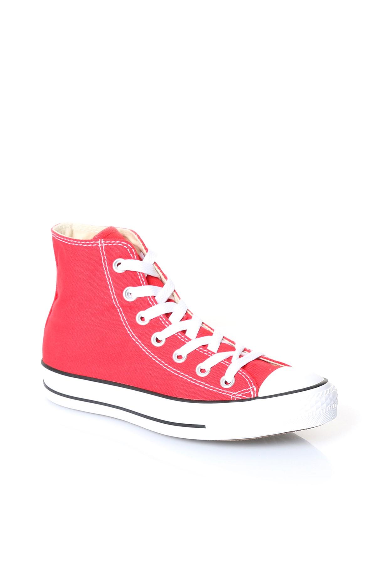 converse Unisex Sneaker M9621C CHUCK TAYLOR ALL STAR  - M9621C 1