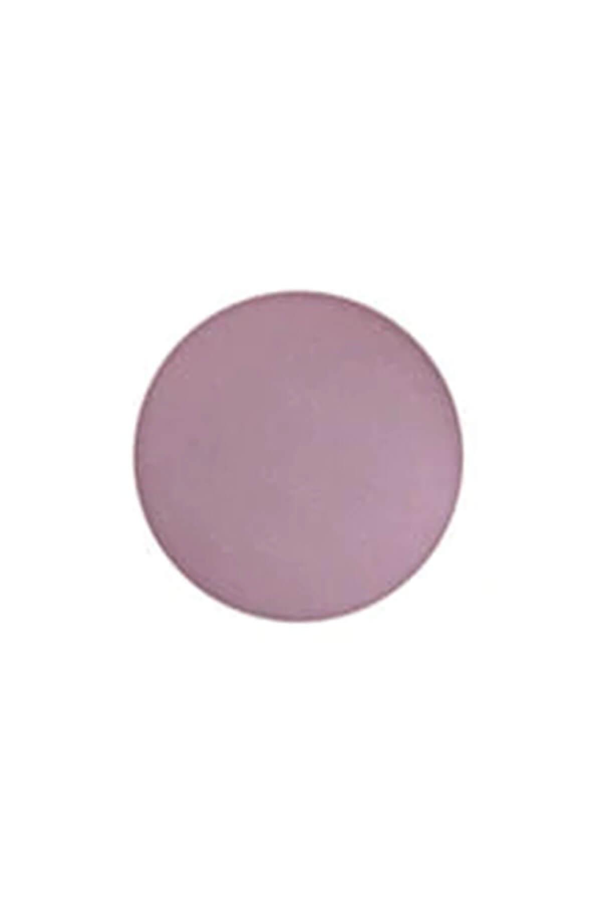 M.A.C Göz Farı - Refill Far Shale 1.5 g 773602967827 1