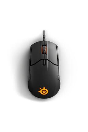 SteelSeries Sensei 310 Oyuncu Mouse