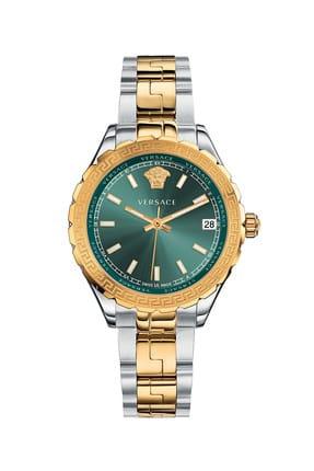 Versace Watch Kadın Kol Saati VRSCV12050016