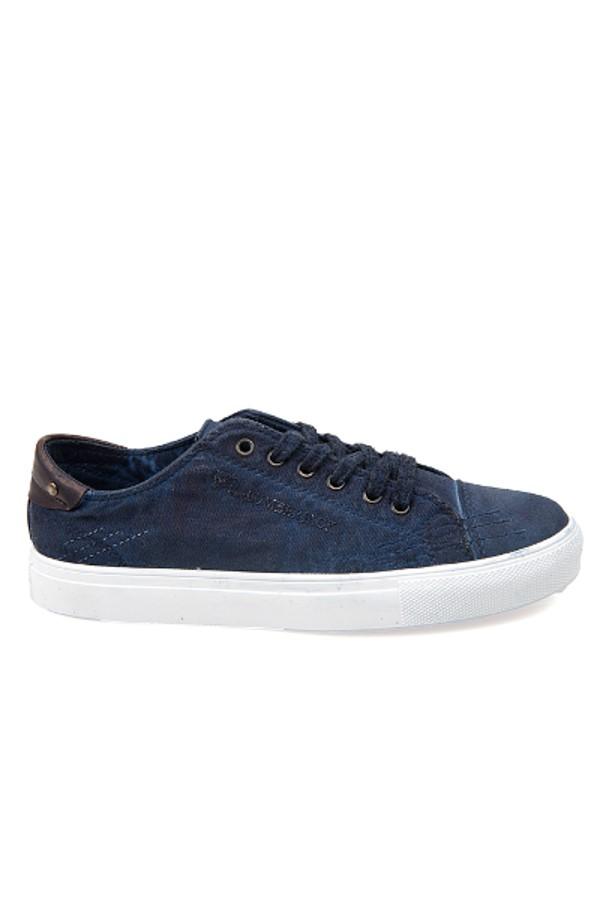 lumberjack DALTON Lacivert Erkek Sneaker 100241899 1