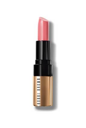 BOBBI BROWN Ruj - Luxe Lip Color Pink Cloud 3.8 g 716170150369