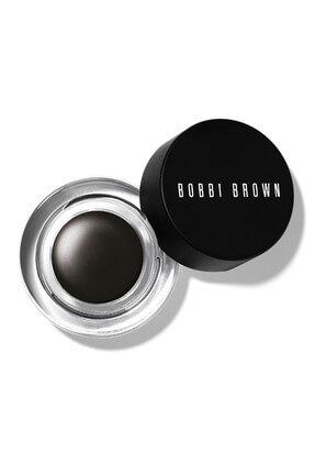 BOBBI BROWN Jel Eyeliner - Long Wear Gel Eyeliner Caviar Ink. 3 g 716170072982
