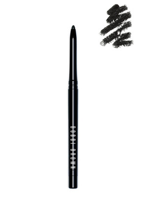 BOBBI BROWN Siyah Jel Eyeliner - Perfectly Defined Gel Eyeliner 35 g 716170132266