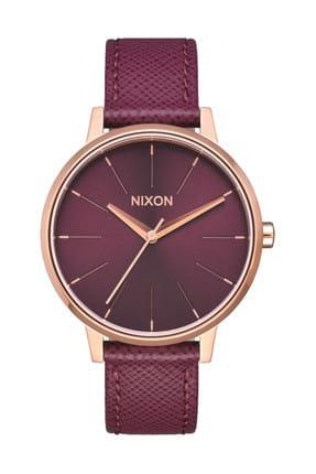 Nixon Kadın Kol Saati A108-2479