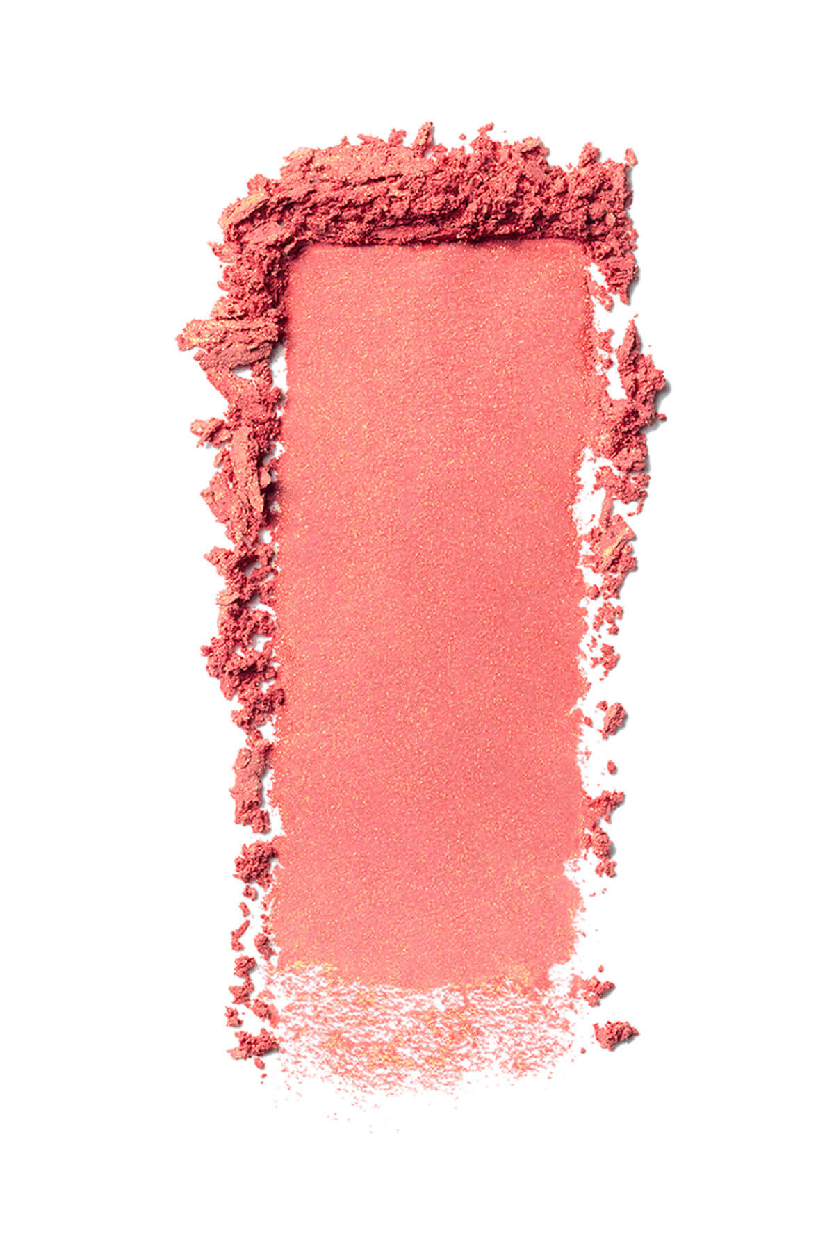 BOBBI BROWN Allık - Shimmer Blush Coral 4 g 716170059860 2