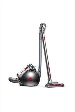 DYSON Cinetic Big Ball Animal Pro Süpürge DCBIGBALLANIMAL
