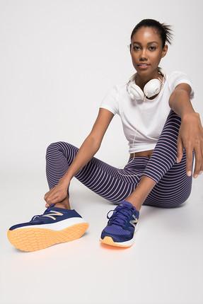 New Balance FF Boracay V2 Kadın Koşu & Antrenman Ayakkabısı - WBORAPO2