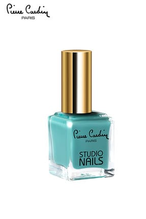 Pierre Cardin Oje - Studio Nails 072 8680570462273