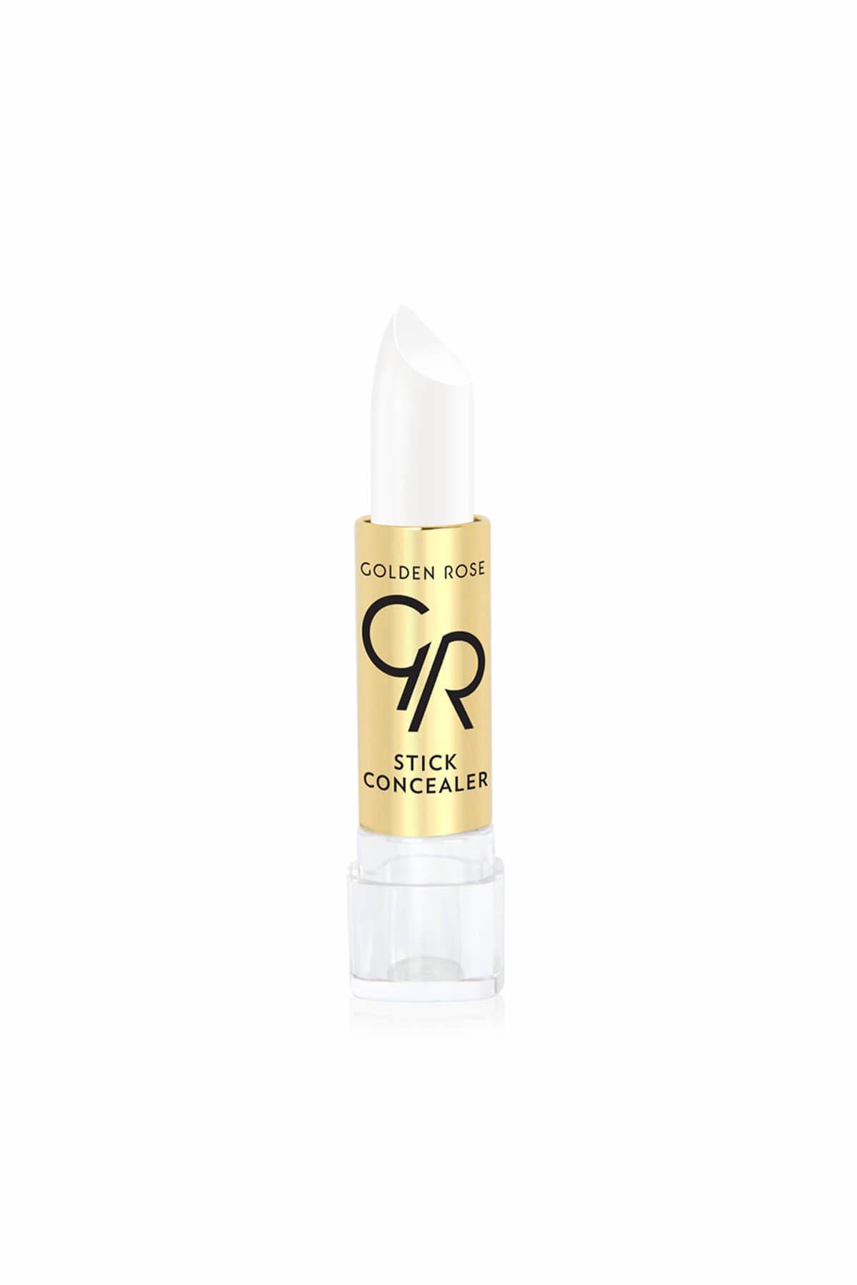 Golden Rose Kapatıcı Stick - Stick Concealer No: 05 8691190109059 1