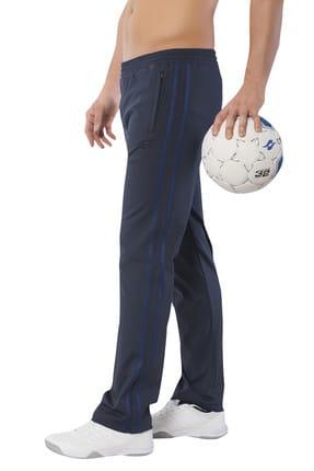 Crozwise Erkek Pantolon 59-2105 - 59-2105