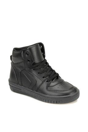 I COOL FORS Siyah Erkek Çocuk Sneaker Ayakkabı 100339228