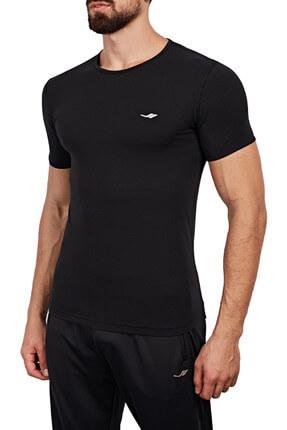 Lescon Erkek T-Shirt - 18BTEP001057