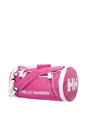 Helly Hansen Erkek Duffel Bag 2 50L