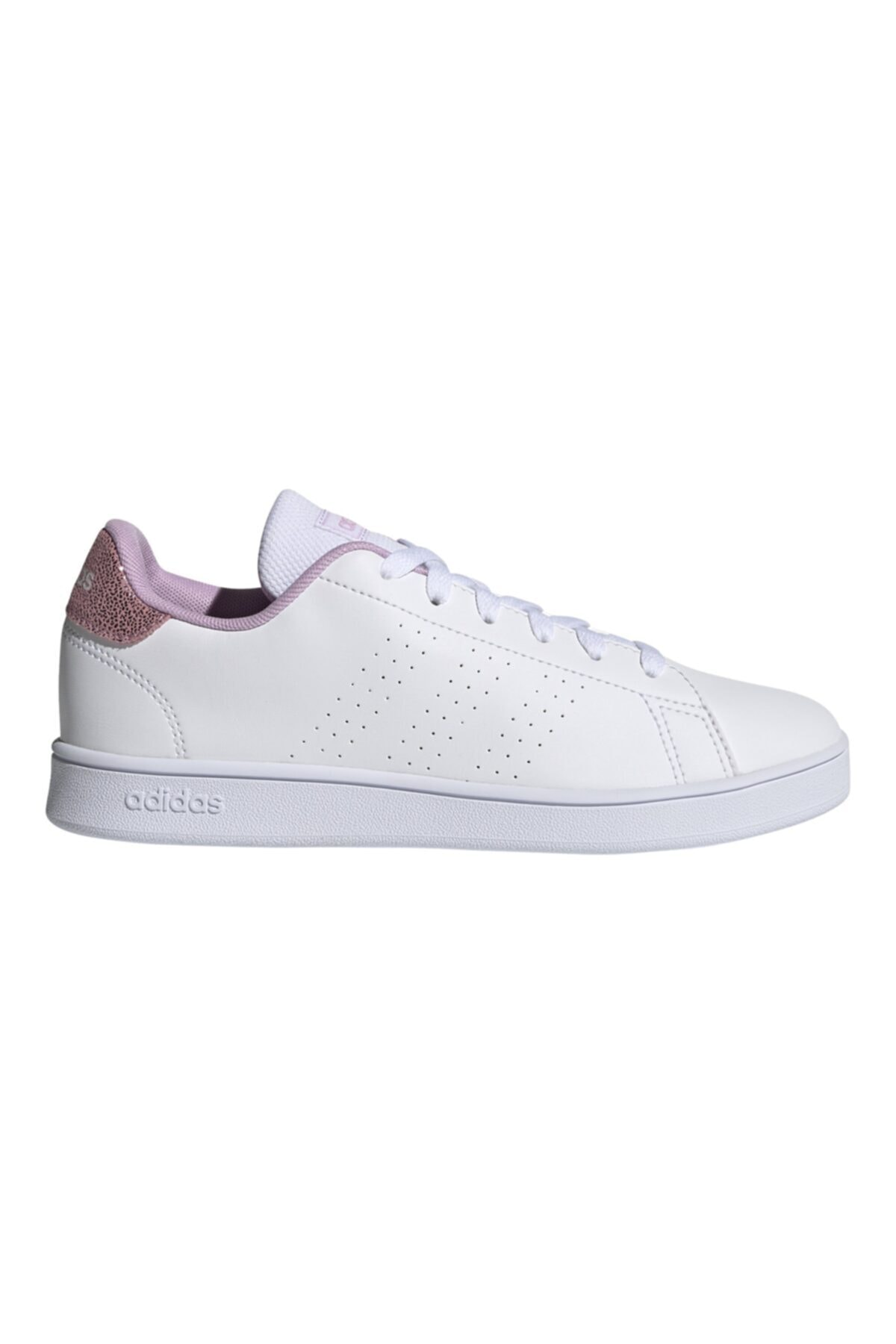 adidas Advantage (gs) Spor Ayakkabı 1
