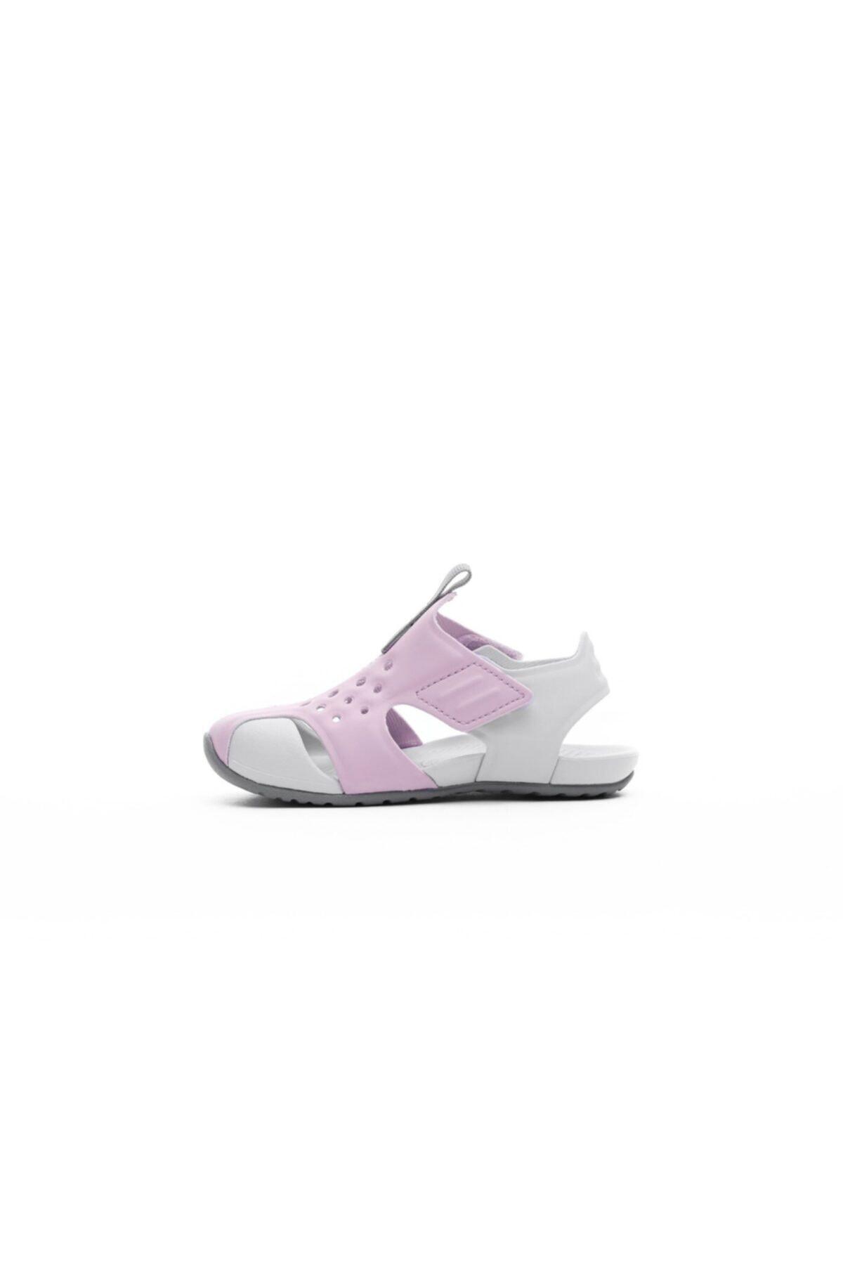 Nike Bebek Sandalet 2