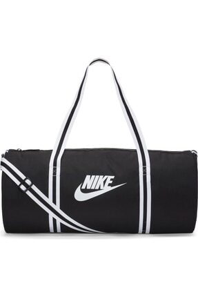 Nike Nk Herıtage Duff