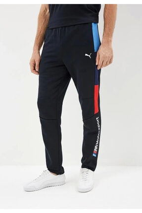 Puma Bmw Motorsport T7 Track Pants - 576651 01