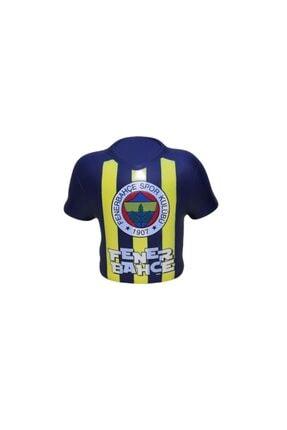 Fenerium Fenerbahçe Lisanslı Kumbara