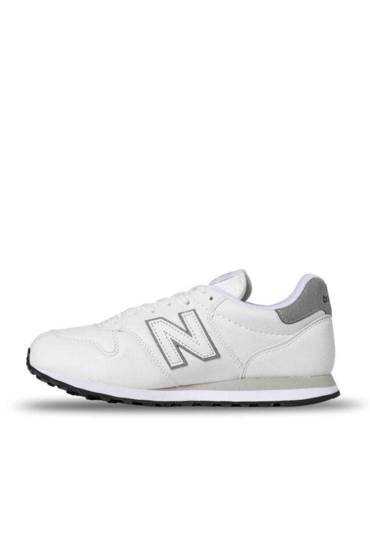 New Balance Kadın Sneaker - Lifestyle - Gw500tly 2