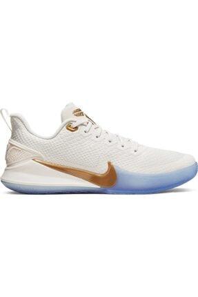 Nike Nıke Mamba Focus Erkek Basketbol Ayakkabı Aj5899-004