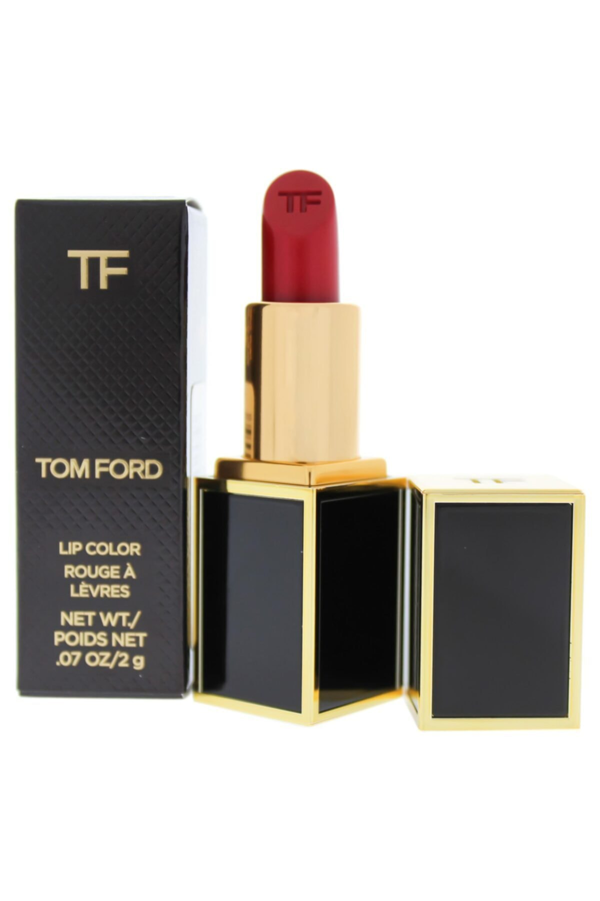 Tom Ford Mini Ruj 1
