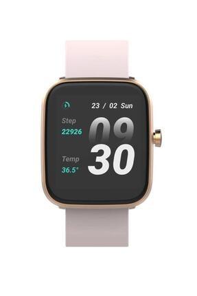 Ferrucci Smart Watch