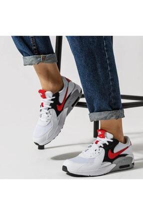 Nike Air Max Excee Günlük Spor Ayakkabı Cd6894-105