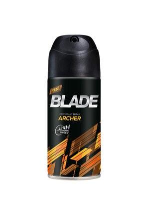 Blade Deo 150 Ml Archer