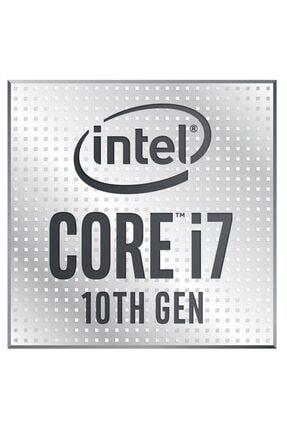 Intel Bx8070110700k I7 10700k 3.80ghz 16mb Lga1200 14nm Uhd630 Gaming Işlemci