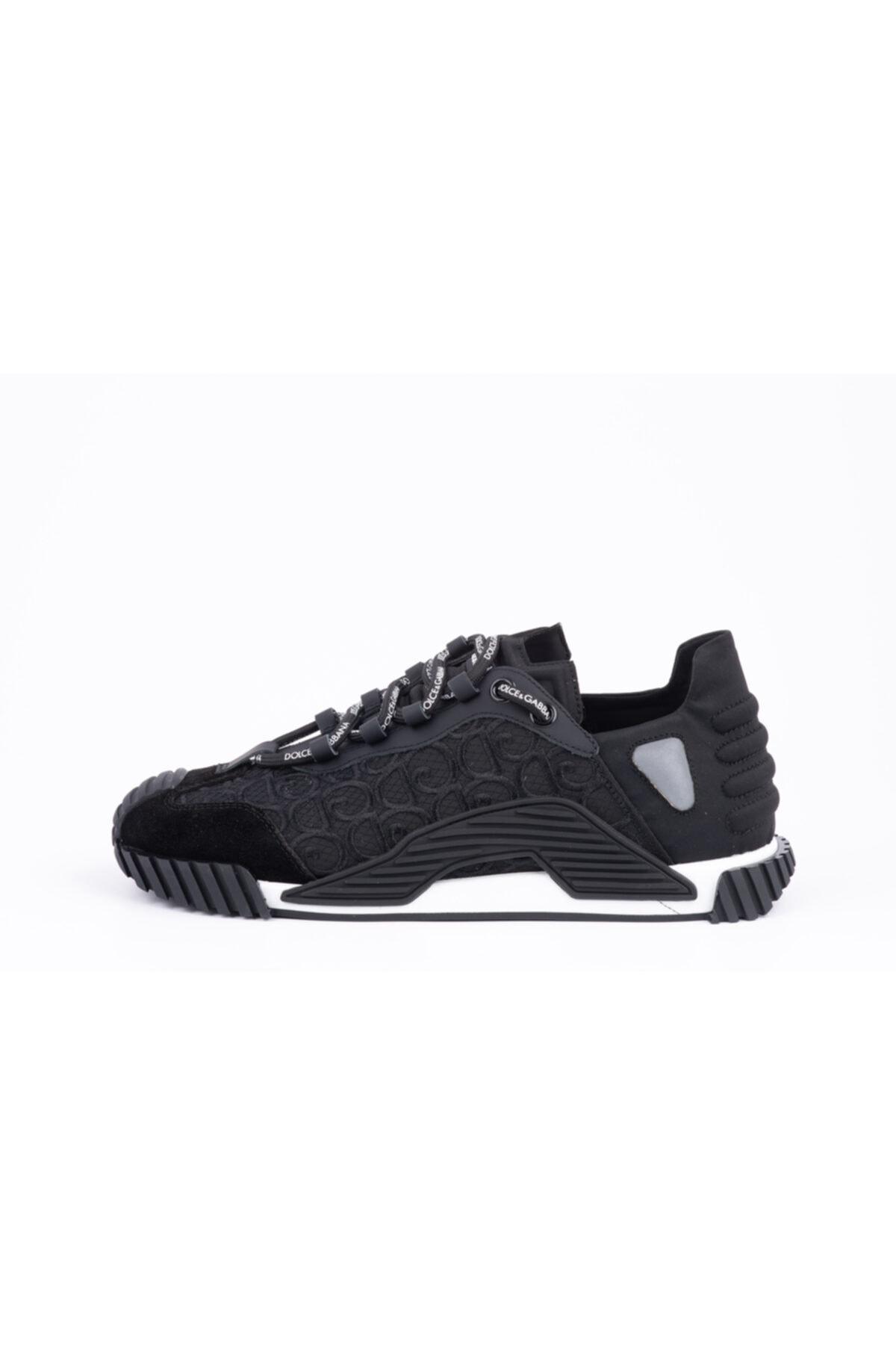 Dolce Gabbana Dolce&gabbana Sneaker 1