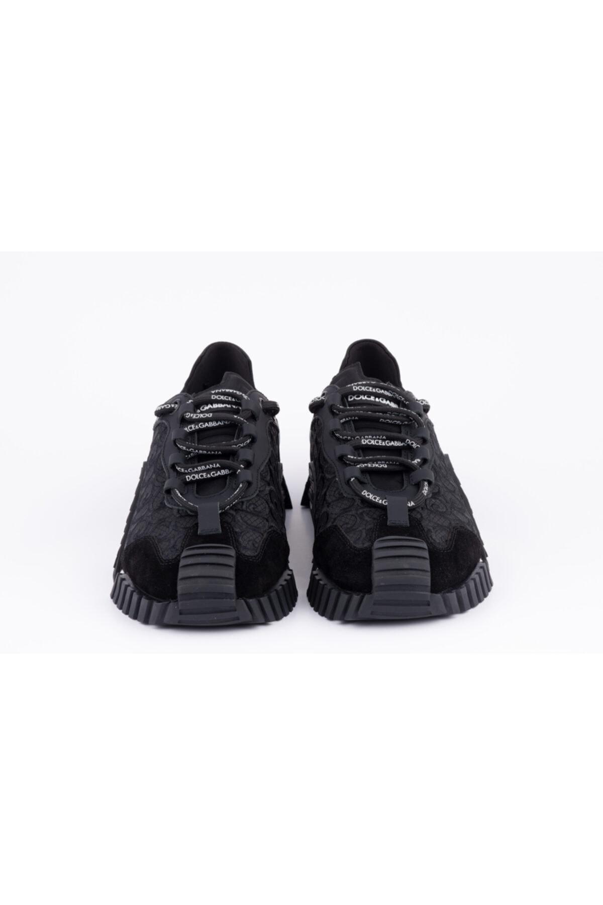Dolce Gabbana Dolce&gabbana Sneaker 2
