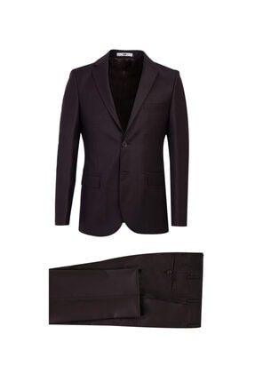 Kiğılı Klasik Takım Elbise