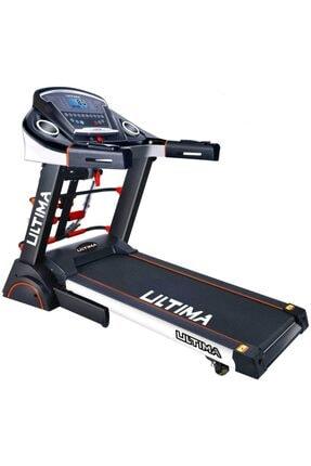 ULTIMA Ac3500 Masajlı-Motorlu Koşu Bandı