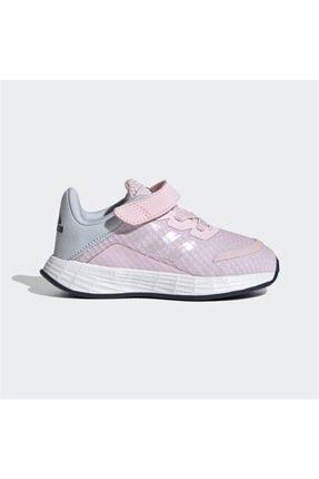adidas Duramo Sl I Çocuk Spor Ayakkabısı