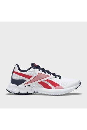 Reebok Ztaur Run Erkek Koşu Ayakkabısı G57777