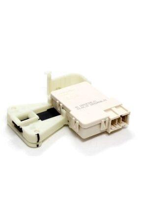 Ariston Çamaşır Makinesi Kapı Kilidi -ındesit Zv448-a1 254755-(148ıd19)
