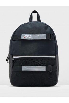 Tommy Hilfiger Tjm Urban Skate Backpack
