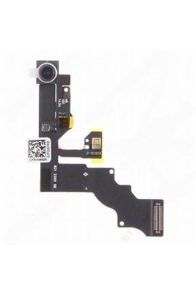 Teknoloji Adım Iphone 6 Plus Ön Kamera Sensör Filmi