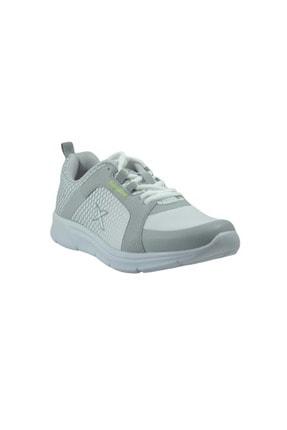 Kinetix OTIS KN M Beyaz Erkek Sneaker Ayakkabı 100483478